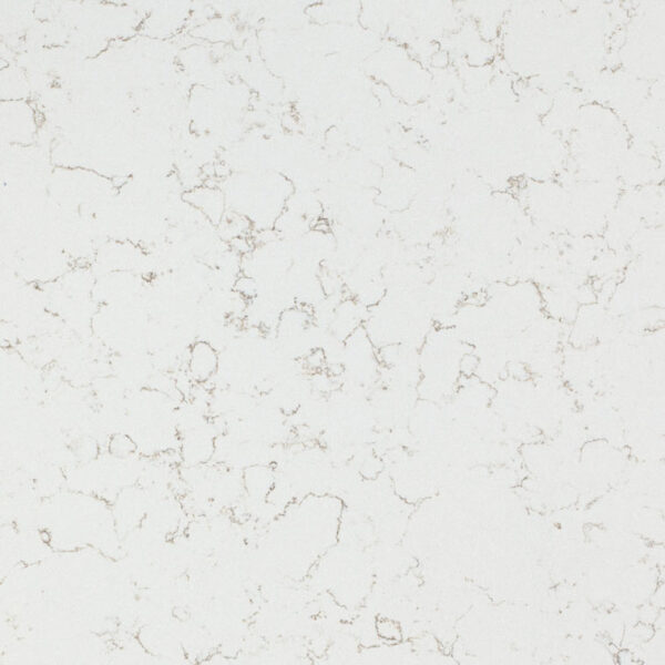 Bianco Tasmania