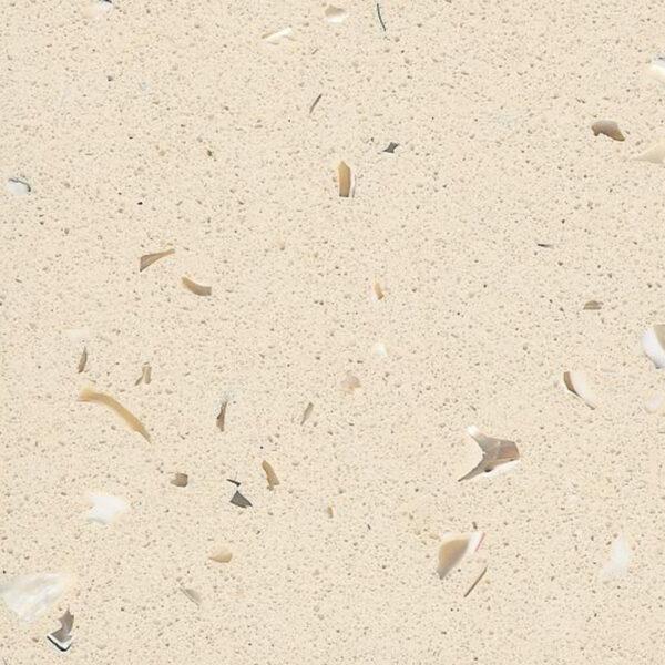Stoneperia Bianco