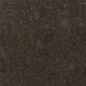 Torba-Grain-Stone-Italiana