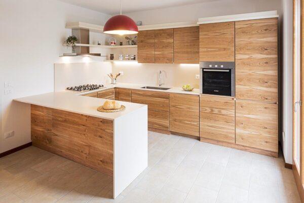stone-italiana-kitchen-sabbiamarina