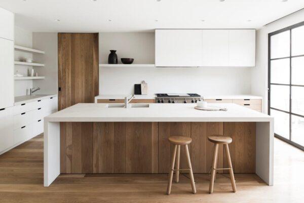 stone-italiana-kitchen-superwhite-13-2