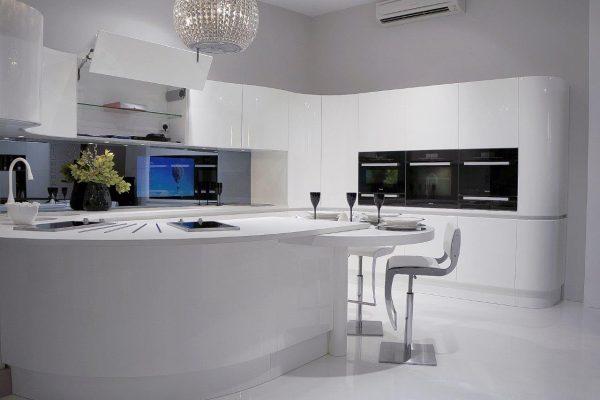stone-italiana-kitchen-superwhite13-uk