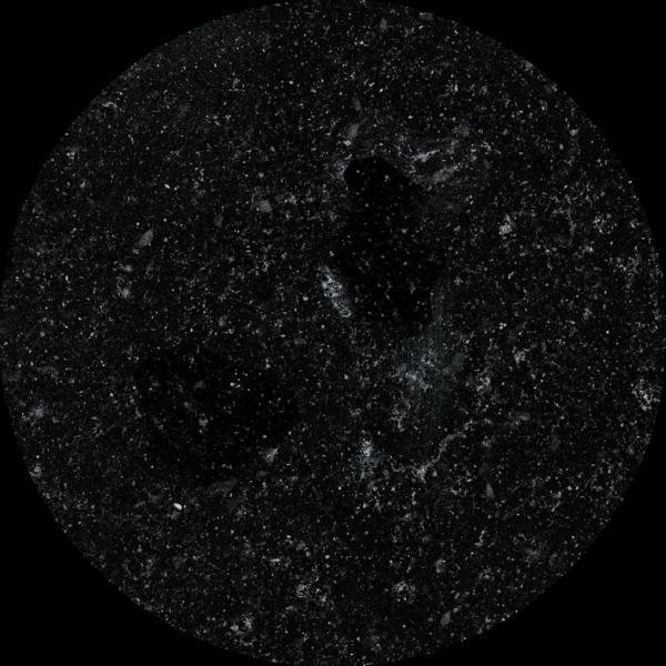 Meteor Dark 100% Recycled