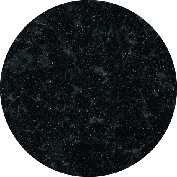 Planet Black 100% Recycled
